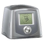 Fisher-Paykel CPAP ICON NOVO