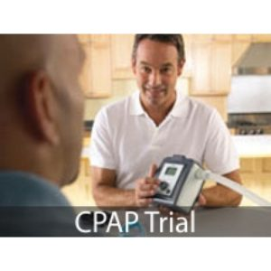 CPAP Mаѕk